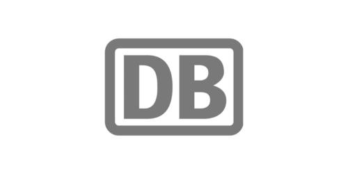 Clients_sw_DB