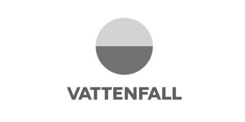 Clients_sw_VAT