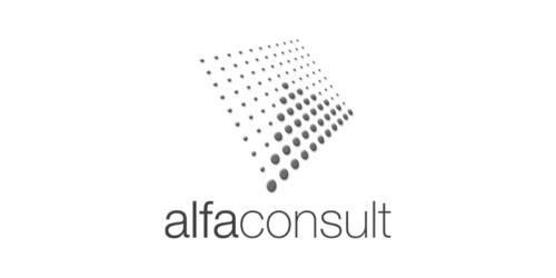 Clients_sw_ALP