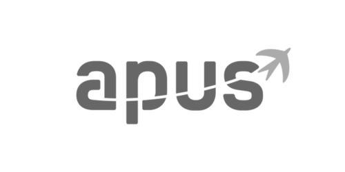 Clients_sw_APU