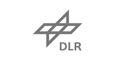 Clients_sw_DLR