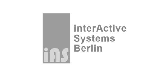 Clients_sw_IAS