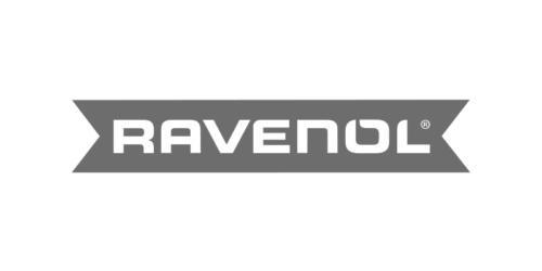 Clients_sw_RAV
